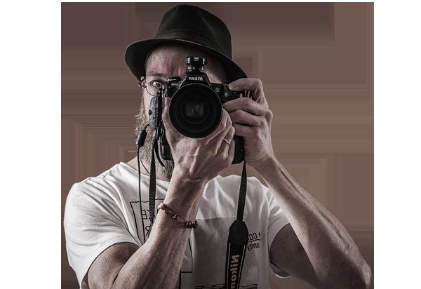 Fotograf Selfie Fotostudio Saarland Mettlach