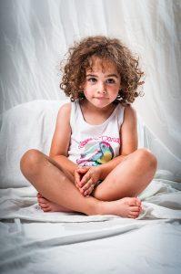 Babybauch Shooting Fotostudio Fotografie Mettlach