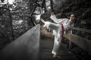 Karate-Sportfotografie-Saarland-Mettlach-5204