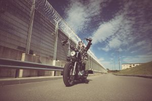 Portrait-Chopper-Bike-Cruisen-Luxemburg-4860