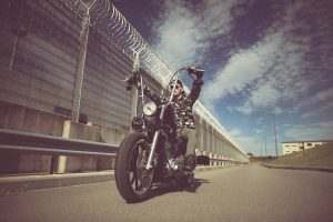 Portrait-Chopper-Bike-Cruisen-Luxemburg-4861