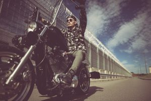 Portrait-Chopper-Bike-Cruisen-Luxemburg-4863