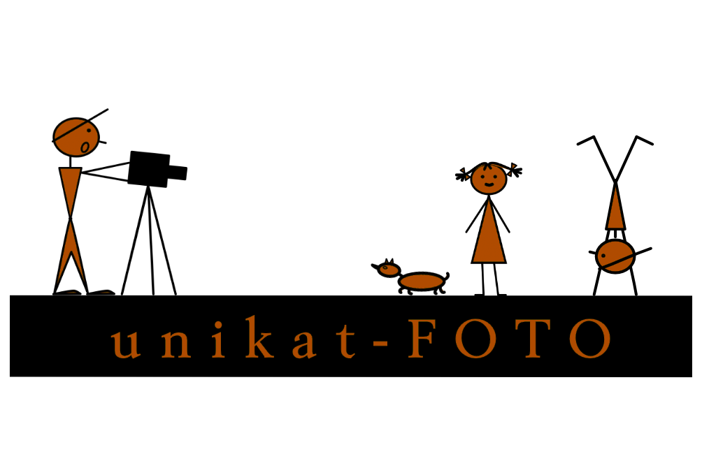 Visitenkarte Unikat-Foto.de Kopie