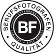 Berufsfotografen Mitglied Fotograf Unikat-Foto
