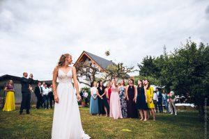freie_Trauung Hochzeit Hochzeitsfotograf Weddingphotographer Wincheringen 2020