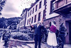 Hochzeitsfotografie-im-Saarland-Mettlach